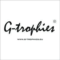 _g_trophies